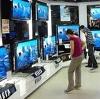 Магазины электроники в Новокуйбышевске