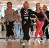 Школы танцев в Новокуйбышевске
